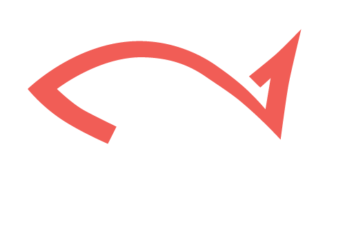 IKA Sushi Grill